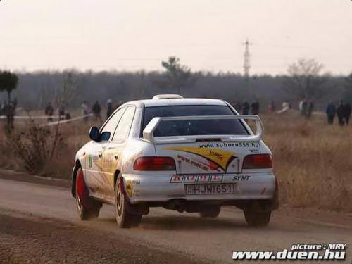 DuEn Miku2004 MRY235