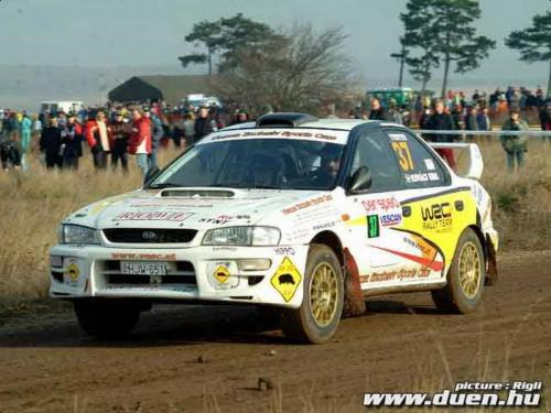 DuEn Miku2004 R038