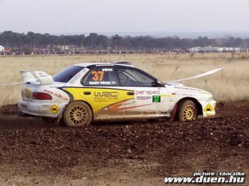 DuEn Miku2004 T147