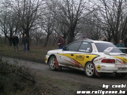 rallyzone hu csabi szilveszter 0744
