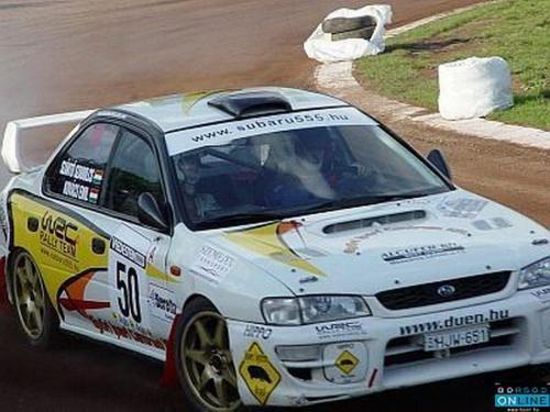 WRC2002