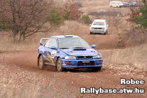 rallybase miku robee17