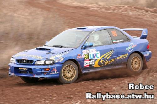 rallybase miku robee57