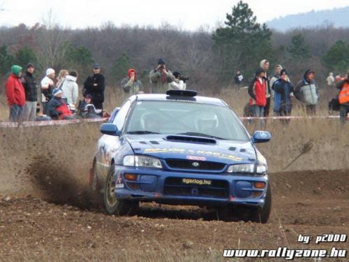 rallyzone hu mikulas 1kor p2000 048