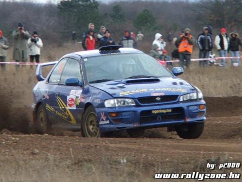rallyzone hu mikulas 1kor p2000 052