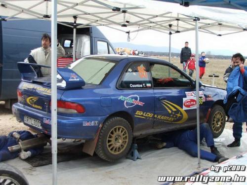 rallyzone hu mikulas szerviz p2000 018